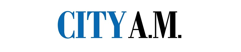 City am logo2 53d0ae86